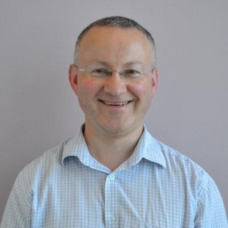 Graham Twaddle