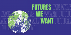 Futures we want image