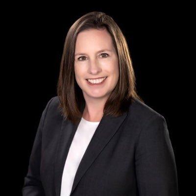 Julie Shouldice