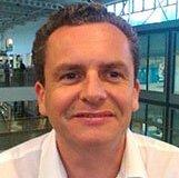 Adam Scaife
